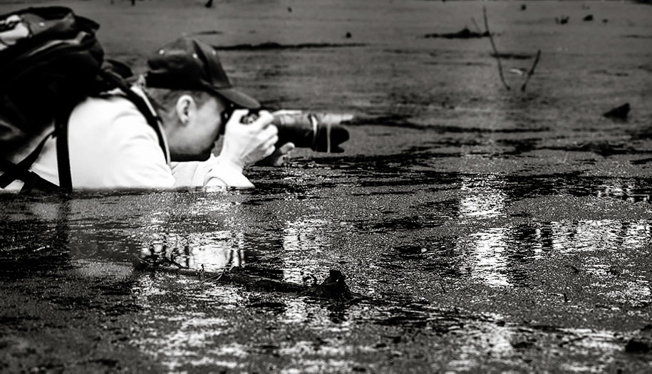 crazy-dedicated-photographers-extreme-photography-12.jpg