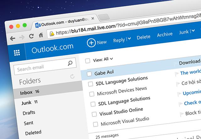 Outlook_com.png
