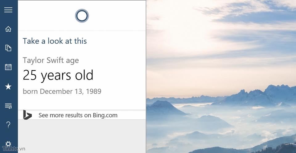 Cortana_cau_hoi.jpg