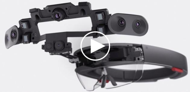 HoloLens_video_microsoft.jpg