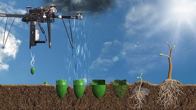 Tinhte-trong-rung-bnag-drone-1.jpg