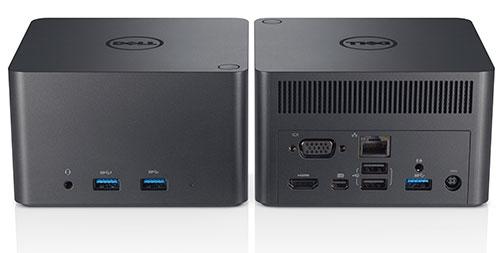 Dell_Wireless_Dock.jpg