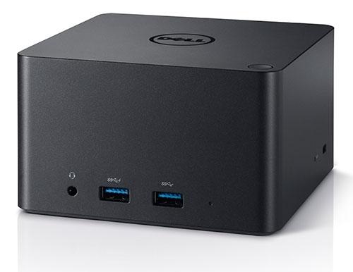Dell_Wireless_Dock_01.jpg