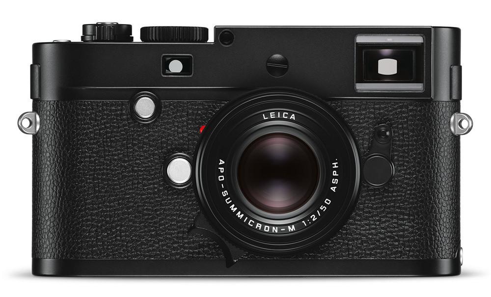 Leica_M_Monochrom_Typ246_Apo-Summicron-M_50_ASPH_front_1024x1024.jpg