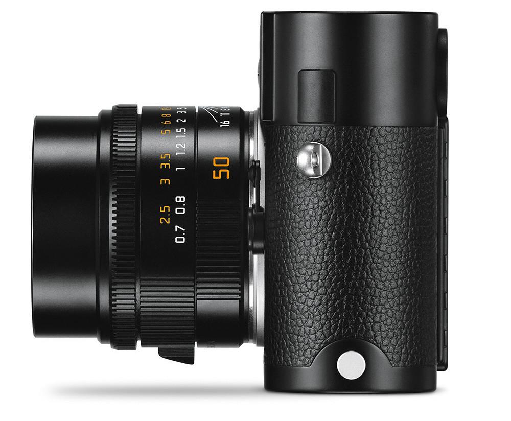 Leica_M_Monochrom_Typ246_Apo-Summicron-M_50_ASPH_left_1024x1024.jpg