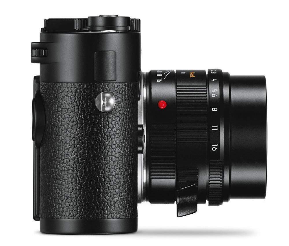 Leica_M_Monochrom_Typ246_Apo-Summicron-M_50_ASPH_right_1024x1024.jpg