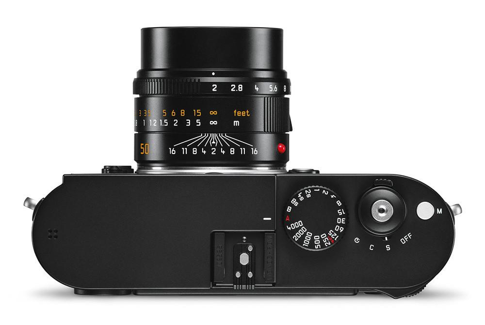 Leica_M_Monochrom_Typ246_Apo-Summicron-M_50_ASPH_top_1024x1024.jpg