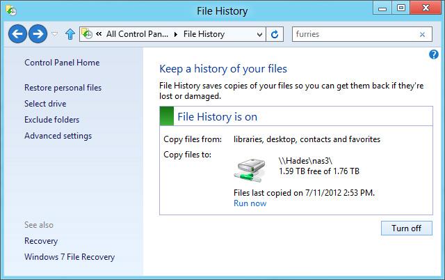 Backup My data_3.jpg