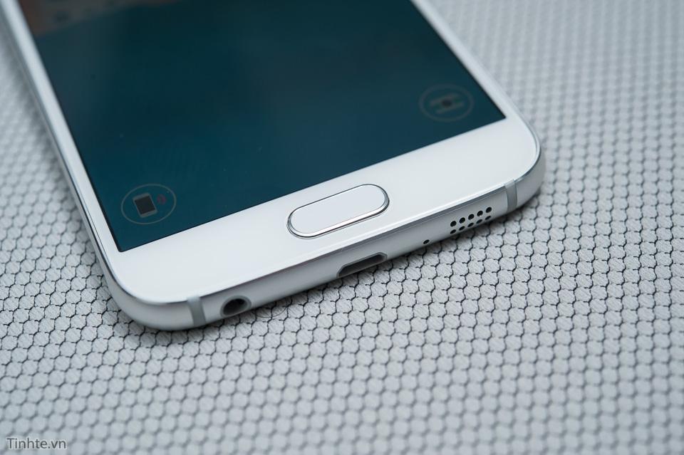 Tinhte.vn_Danh_gia_Samsung_Galaxy_S6-2.jpg