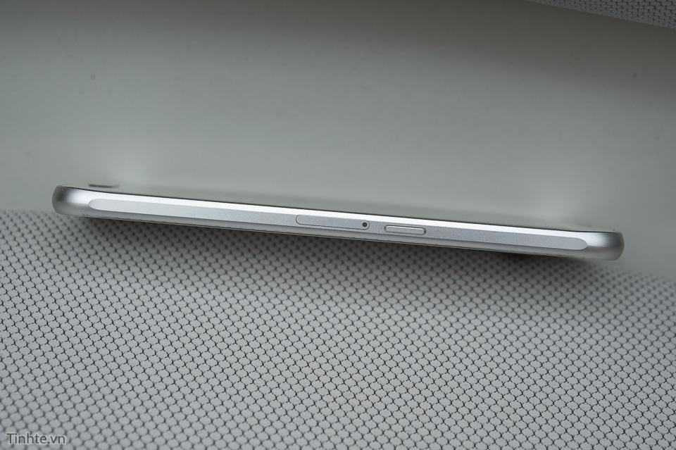 Tinhte.vn_Danh_gia_Samsung_Galaxy_S6-7.jpg