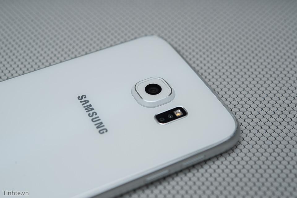 Tinhte.vn_Danh_gia_Samsung_Galaxy_S6-9.jpg