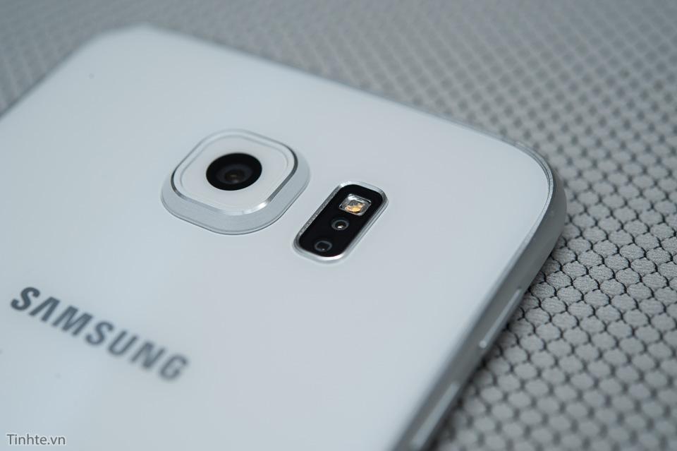 Tinhte.vn_Danh_gia_Samsung_Galaxy_S6-10.jpg