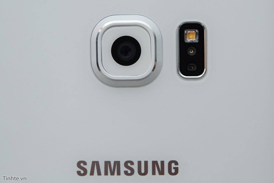 Tinhte.vn_Danh_gia_Samsung_Galaxy_S6-15.jpg