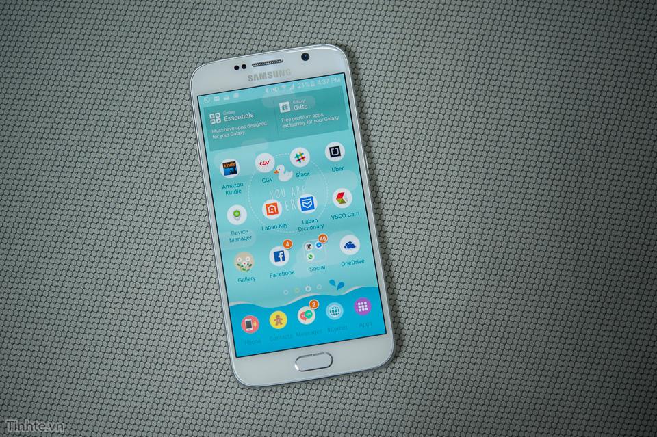 Tinhte.vn_Danh_gia_Samsung_Galaxy_S6.jpg