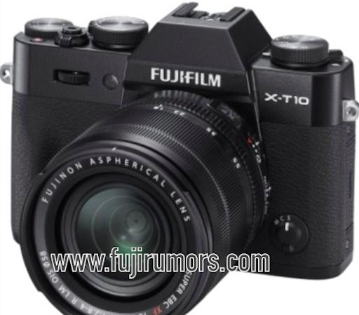 Fujifilm-X-T10.png