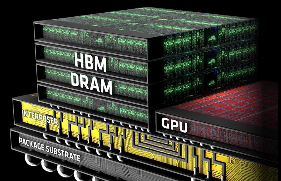 Tinhte_tim_hieu_ve_HBM_AMD_bo_nho_chong_3D.jpg