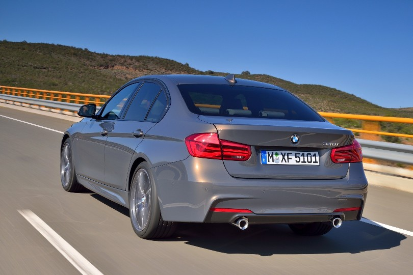 2016-bmw-3-series-facelift-officially-unveiled-with-new-engines-and-plug-in-hybrid_62.jpg
