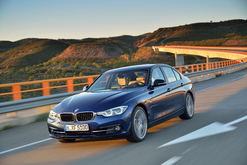 2016-bmw-3-series-facelift-officially-unveiled-with-new-engines-and-plug-in-hybrid_91.jpg