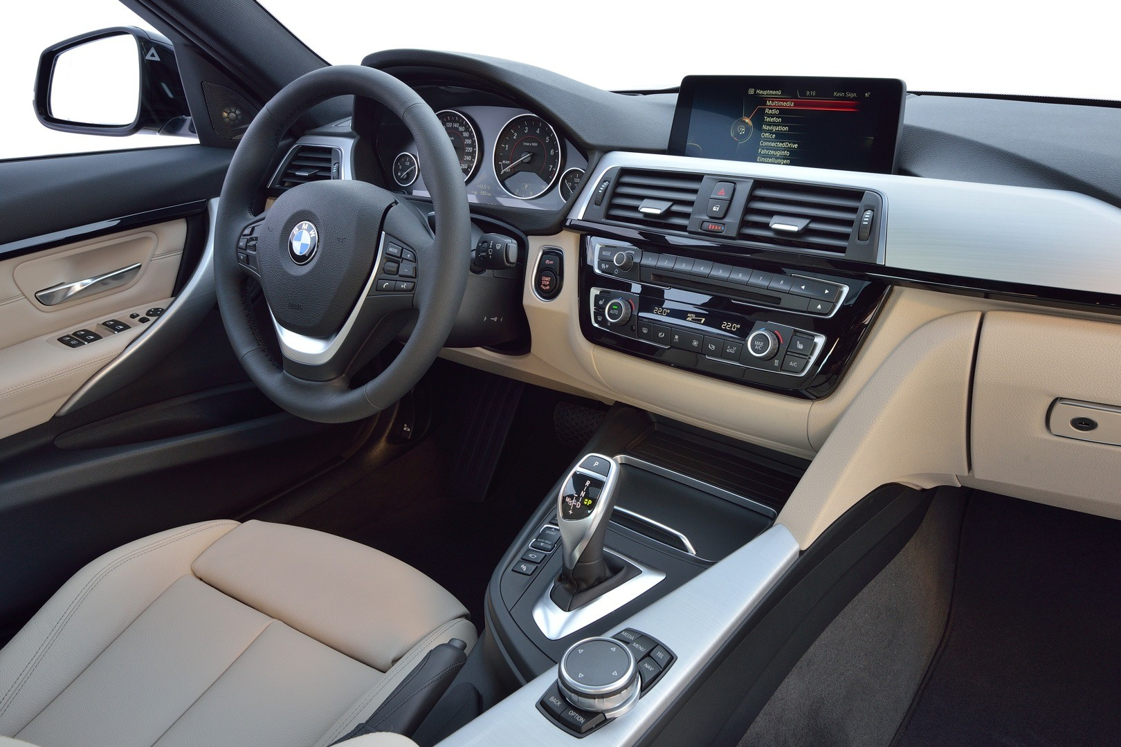 2016-bmw-3-series-facelift-officially-unveiled-with-new-engines-and-plug-in-hybrid_108.jpg