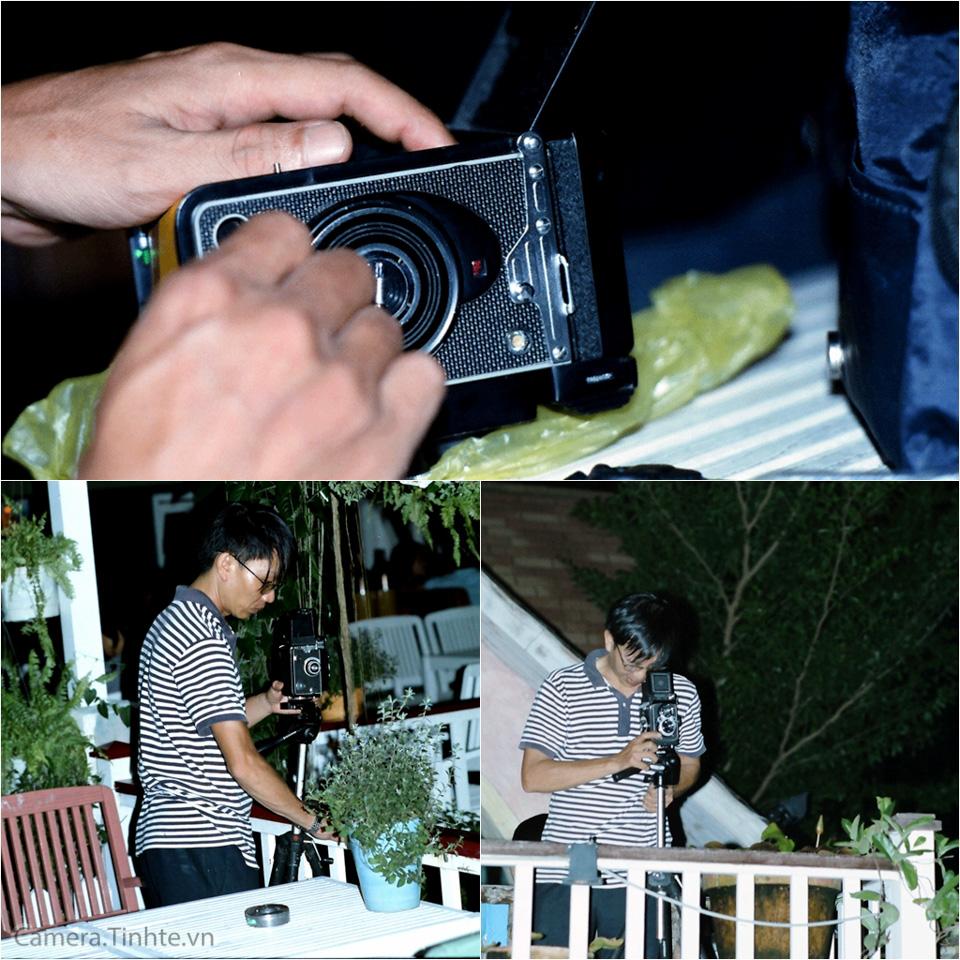 camera.tinhte.vn_film_-3.jpg