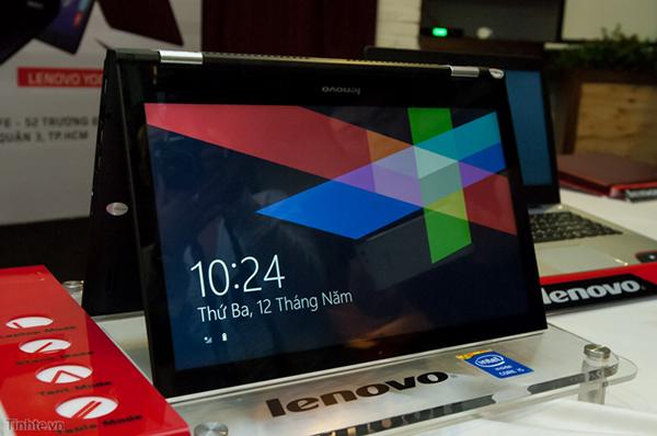 Tinhte.vn_Lenovo-1.jpg