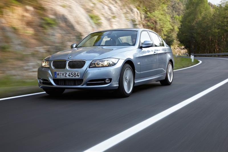 E90-BMW-3-Series.jpg