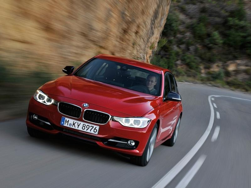 F30-BMW-3-Series.jpg