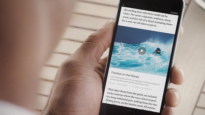 facebook-instant-articles-4.jpg
