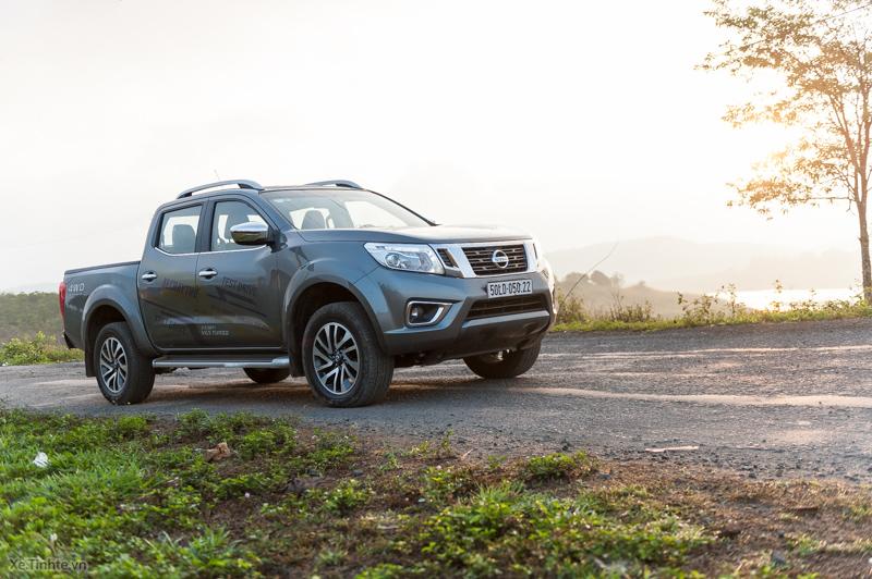 Trai-nghiem-Nissan-NP300-Navara-VL-12.jpg