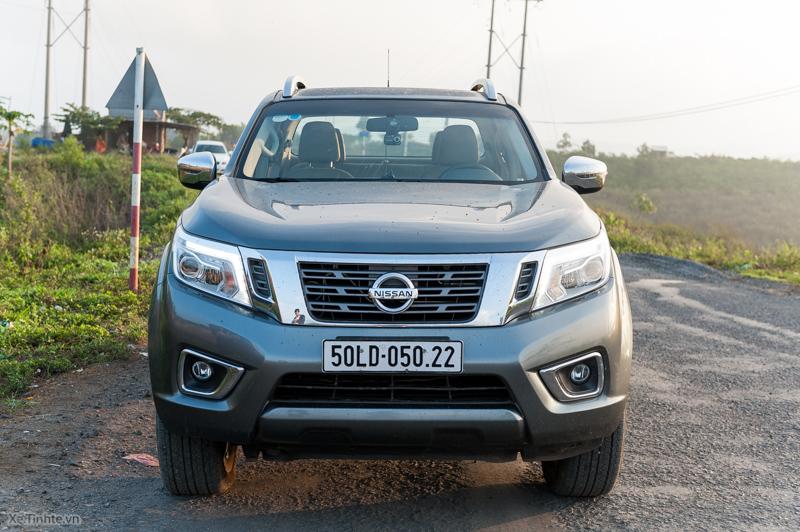 Trai-nghiem-Nissan-NP300-Navara-VL-14.jpg