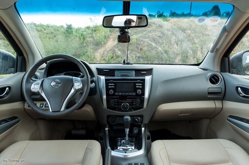 Trai-nghiem-Nissan-NP300-Navara-VL-40.jpg