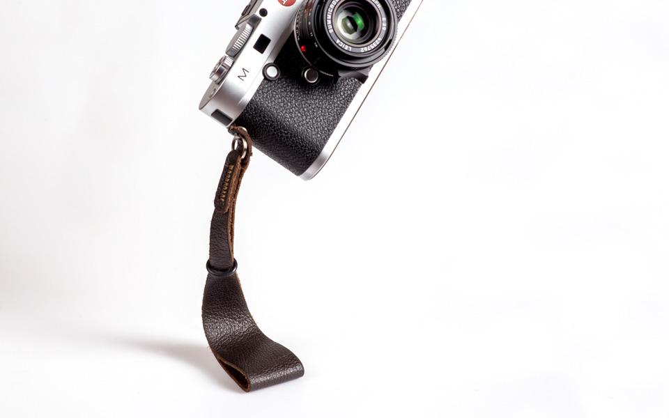 Khacten-Sen-Leather-Wrist-strap.jpg