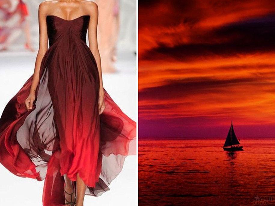 contrast-fashion-nature-liliya-hudyakova-1.jpg