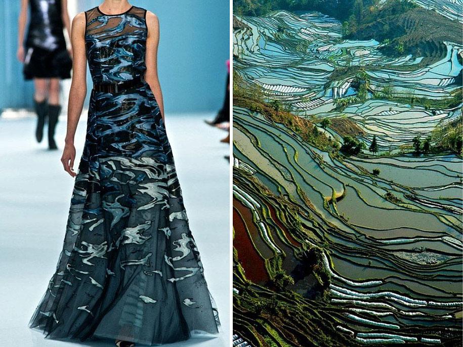 contrast-fashion-nature-liliya-hudyakova-4.jpg