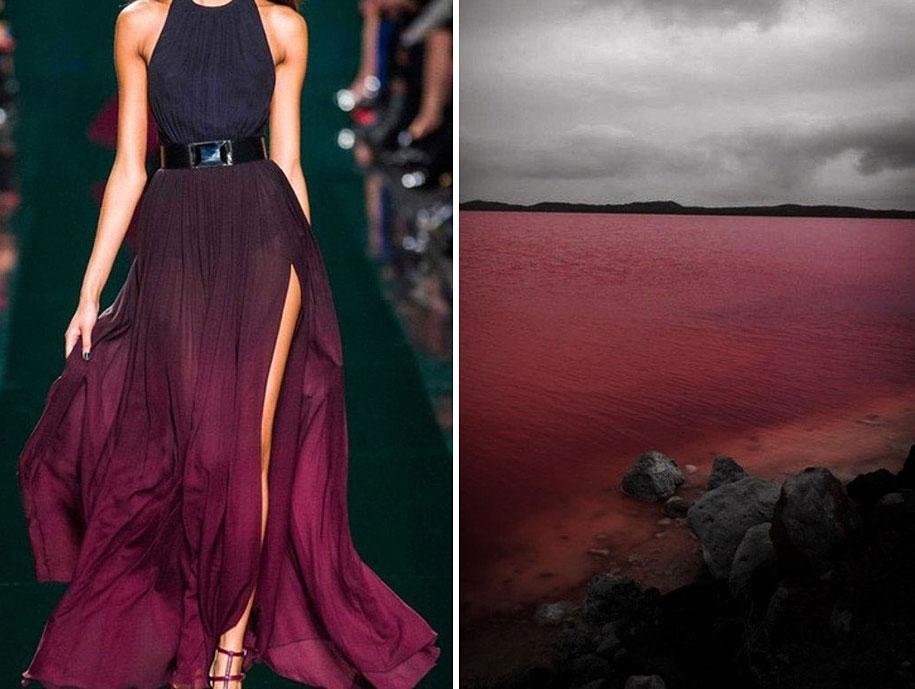 contrast-fashion-nature-liliya-hudyakova-6.jpg