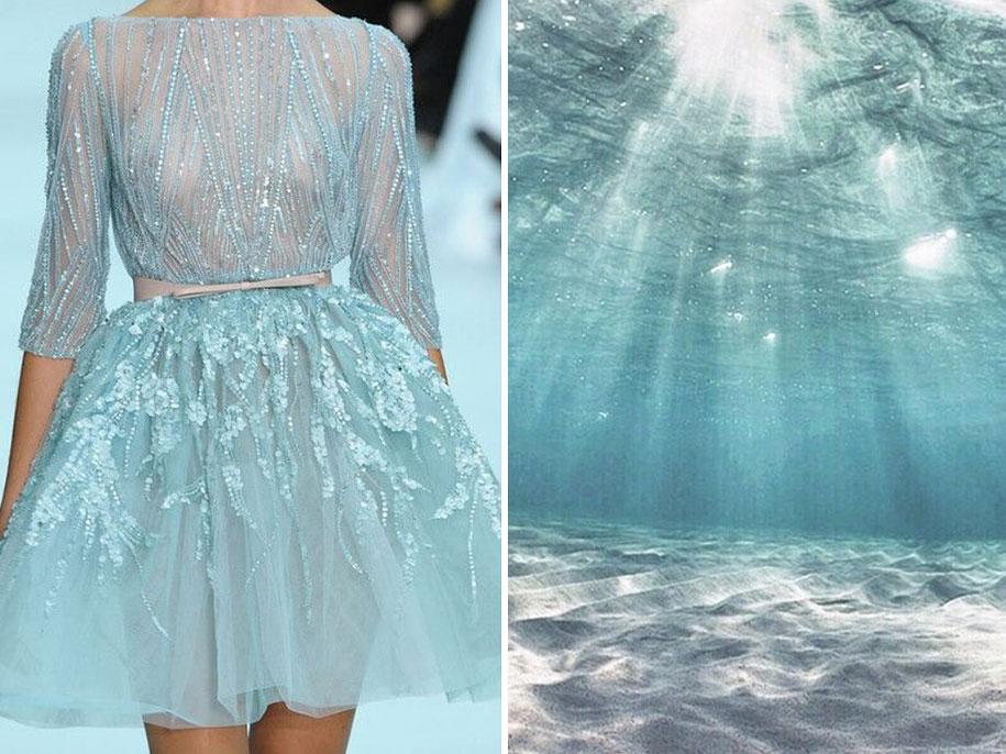 contrast-fashion-nature-liliya-hudyakova-7.jpg