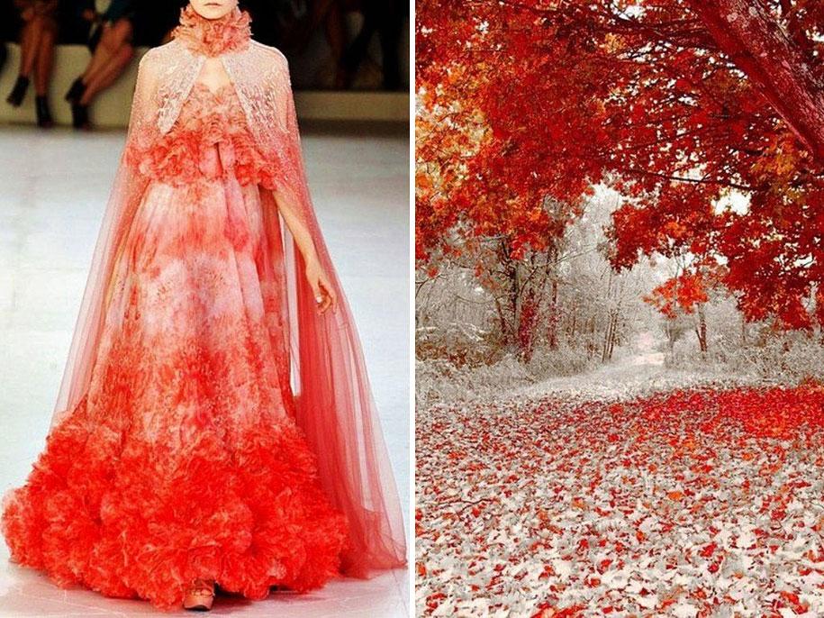 contrast-fashion-nature-liliya-hudyakova-9.jpg