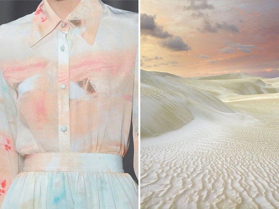 contrast-fashion-nature-liliya-hudyakova-17.jpg