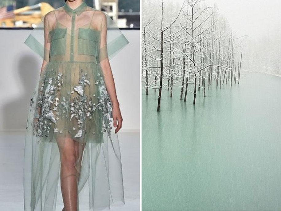contrast-fashion-nature-liliya-hudyakova-14.jpg