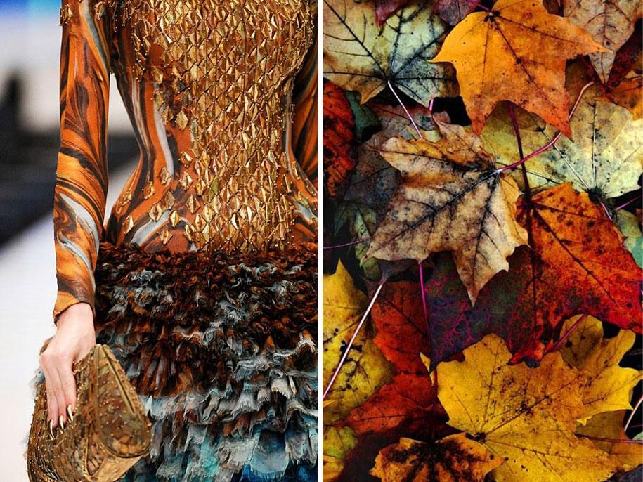 contrast-fashion-nature-liliya-hudyakova-20.jpg