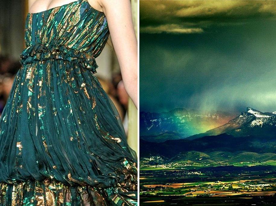 contrast-fashion-nature-liliya-hudyakova-21.jpg