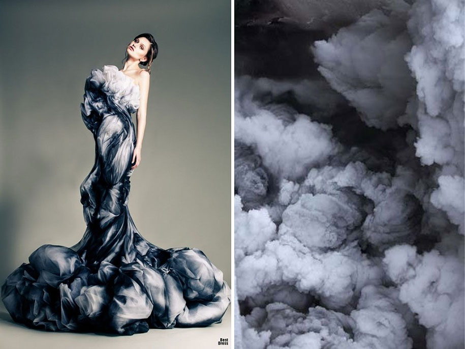 contrast-fashion-nature-liliya-hudyakova-23.jpg
