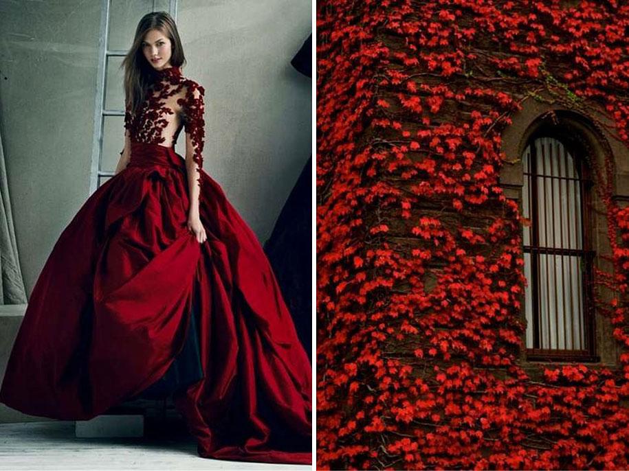 contrast-fashion-nature-liliya-hudyakova-25.jpg