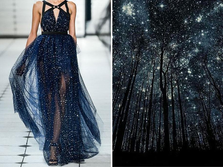 contrast-fashion-nature-liliya-hudyakova-26.jpg