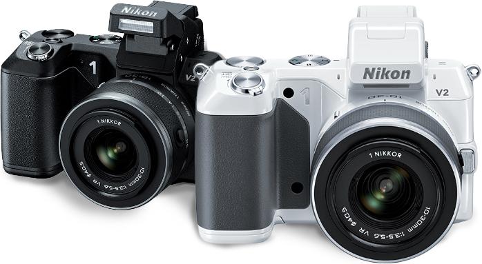 Nikon 1 V2.jpg