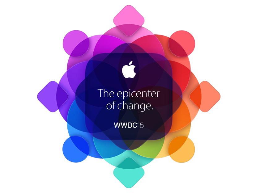 Tinhte_ky_vong_gi_o_WWDC_2015.jpg