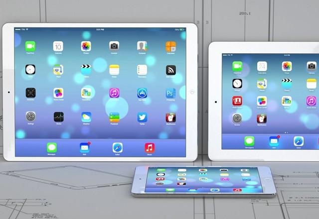 iPad_Pro.jpg