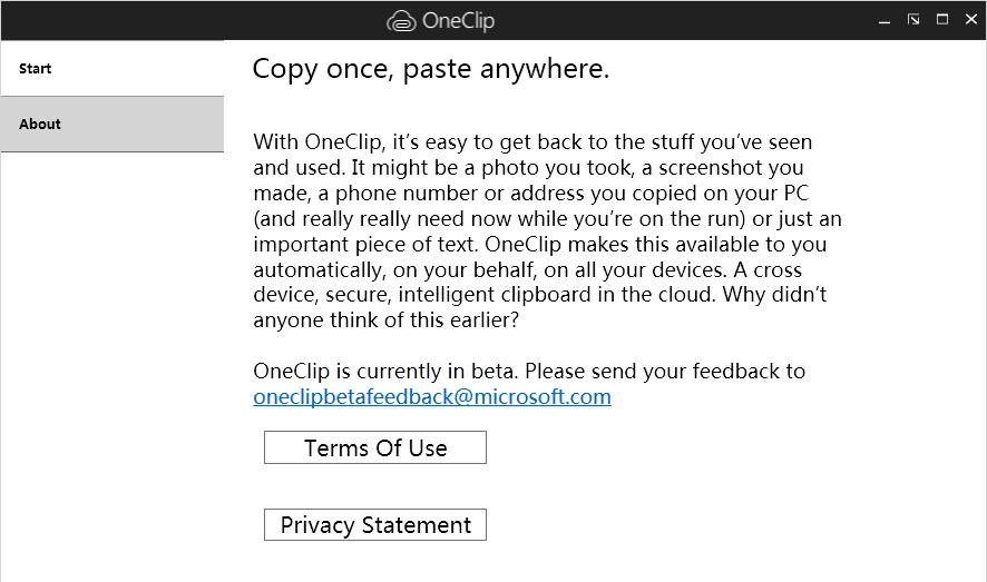 Microsoft_OneClip_copy_paste.png