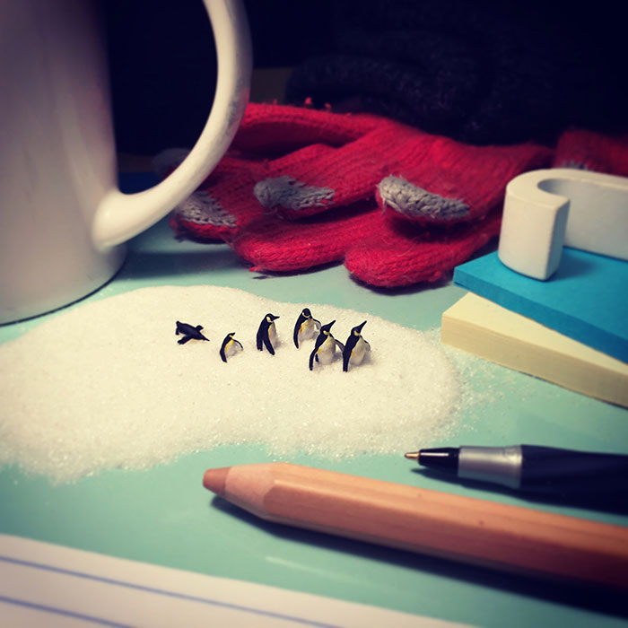 office-frustration-miniature-figures-photography-derrick-lin.jpg