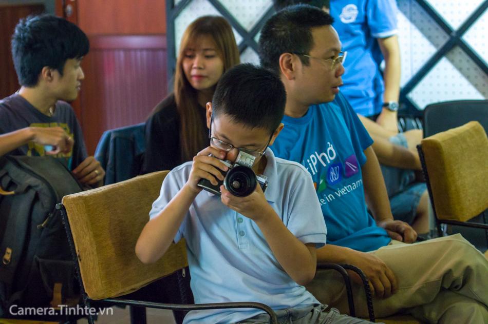 Camera.Tinhte_Off_Film_HN_23_05-15-25.jpg